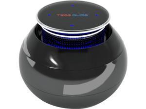 Tego Audio TAC-BLACK CERA Wireless Portable Speaker
