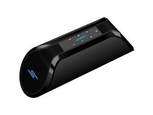 SMS Audio SYNC by 50 Wireless Portable Speaker SMS-BT-SPK-BLK