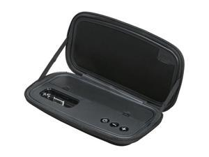iHome iP37BVC Portable Speaker System for iPhone / iPod