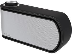 Klipsch Portable Wireless Music System GiG Black