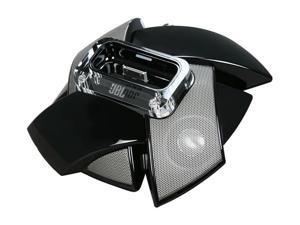 JBLOSM3BLKAM Portable Loudspeaker Dock for iPod and iPhone