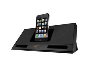 Altec Lansing IMT320 inMotion Compact Speaker System for iPod and iPhone