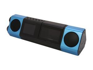 Pioneer Solo Portable Music System STZ-D10S-L
