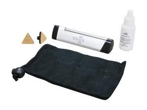 QDOS Clean Touch Cleaning Kit QD-036-S