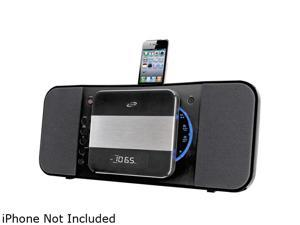 iLive Home Music System for iPhone/iPod IHP310B