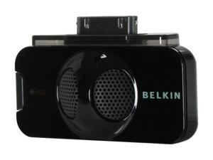 BELKIN - TuneTalk Stereo for iPod (BLACK)