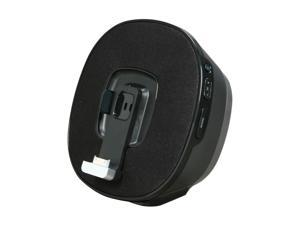 iLuv - App Station - App Driven Rotational dock for iPod/iPhone (iMM190)