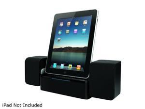 iLuv  Hi-Fidelity Speaker Dock for iPad, iPhone, and iPod (iMM747)