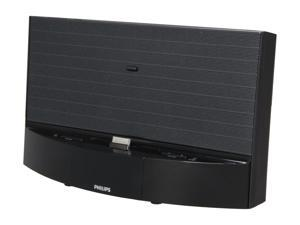PHILIPS Docking System for iPod/iPhone                                                                      AJ7040D/37