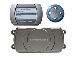harman/kardon Drive and Play iPod Vehicle Interface and Controller Model DP1US