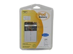 SoNNeT Battery For 1st & 2nd Generation iPods Model BAT-1G2G