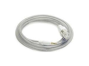 GRIFFIN Model 3105-XLR 10 ft. GarageBand Cable