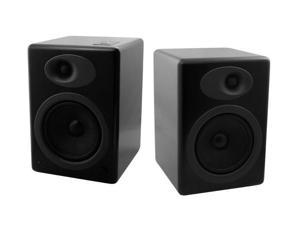 audioengine Speaker System Model A5B
