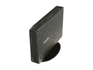Shuttle XS35-704 Intel Atom D510 1.66GHz, Dual Core Intel NM10 Intel GMA 3150 Barebone