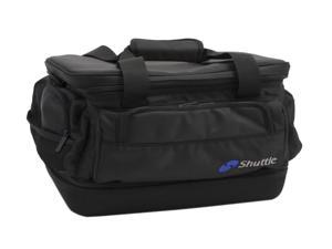 Shuttle PF60 XPC Carrying Case