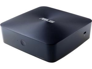 ASUS UN65H-M061M Midnight Blue Mini PC Barebone