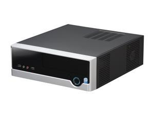 Foxconn R10-D2 Intel Atom D510 Intel NM10 Intel GMA 3150 Barebone