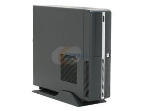 MSI Hetis 900 Black Intel Core 2 Extreme / Core 2 Duo / Pentium EE / Pentium D / Pentium 4 / Celeron D VIA P4M900 VIA Chrome9 ...