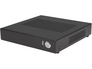 OEM Production 880G-N330-10 Mini / Booksize Barebone System - OEM