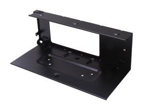 Shuttle PV02 VESA mount accessory PV02 for XG41 series Slim PCs