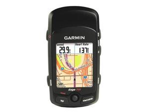 "GARMIN 2.2"" GPS Navigation with Bike speed/cadence sensor"