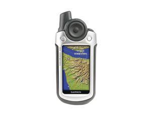 """GARMIN Colorado 300 3.0"""" GPS Navigation"""