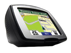 "GARMIN 3.5"" Mobile GPS system"