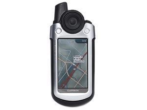 "GARMIN 3.0"" GPS Navigation"