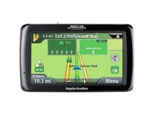 """MAGELLAN 5.0"""" GPS Navigation"""