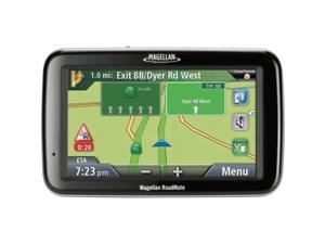 Magellan RoadMate 9055 Automobile Portable GPS Navigator