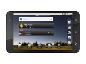 "Wintec Filemate Light 8GB 7"" Touchscreen Web Tablet with Google Android 2.2 OS, Android Marketplace, Wi-Fi, GPS and Camera"
