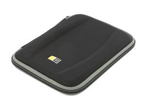 Sony Pocket Edition Reader Zippered Case By Case Logic - PRSA-ZC3