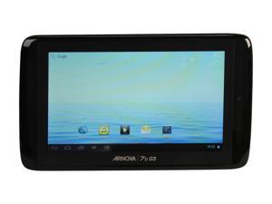 "Arnova 7b G3 8GB Flash 7.0"" Android Tablet"