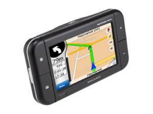 "XROAD 4.3"" GPS Navigation"