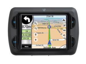 "V7 Navigation 1000 3.5"" GPS Navigator"