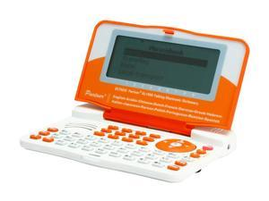 ECTACO - Multilingual Talking Dictionary (Partner XL-1500)