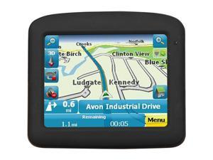 "Maylong 3.5"" Portable GPS Navigation For Dummies"