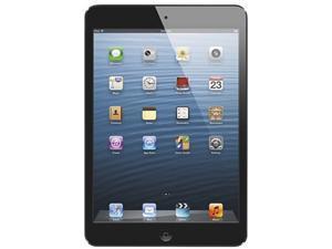 """Apple MD528LL/A 16GB flash storage 7.9"""" iPad Mini With Wi-Fi 16GB - Black & Slate"""