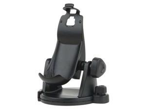 MAGELLAN 930-0015-001 Triton Swivel Vehicle Mount