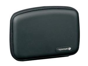 TomTom 9M00.082 GO 720 Carry Case