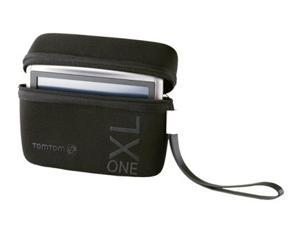 TomTom 9S00.080 ONE XL Carry Case and Strap