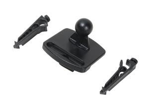 ARKON GN047 Removable Swivel Air Vent Mount for Garmin Nuvi & StreetPilot