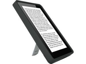 i.Sound TriView Case with Metal Kickstand for Kindle Fire