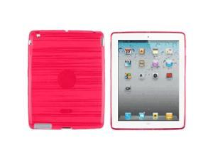 Arclyte iPad Case
