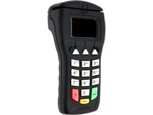 MagTek 30050200 IPAD PIN Entry Device Payment Terminal