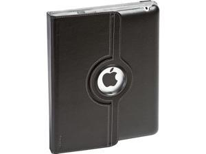 Targus Versavu Keyboard/Cover Case for iPad - Silver