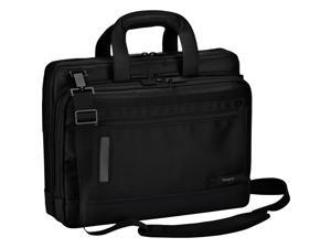 Targus Revolution TTL416US Carrying Case for 16' Notebook, iPad, Tablet PC - Black