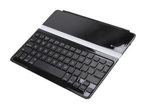 Logitech Ultrathin Keyboard Cover Black for iPad 2 and iPad (3rd/4th generation) (920-004013)