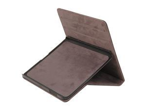 "Vizio XMC100 8"" Tablet Folio Case"