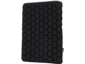 Carrying Case (Sleeve) for iPad